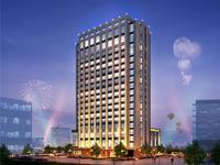 隆祥盛世复试朝南,53 53平米,毛坯,17楼,吾悦广场旁边,升值空间大
