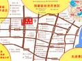 恒隆·嘉荟城交通图