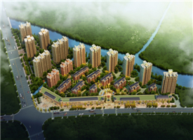 急卖香堤绿都性价比高,小区绿化优美,上海世外学区房
