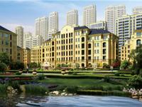 出售个人精装修金色港湾3室2厅2卫130平米220万住宅