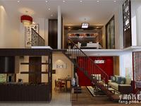 隆祥盛世40年产权公寓,平层,复式多套