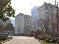 平湖吾悦广场旁边最近的小区,交通便利。
