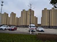 出售东方绿洲2室1厅1卫62平米80万住宅