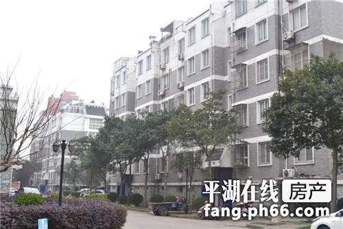 清波公寓4楼 全装修带设施 有钥匙15968371158或791158