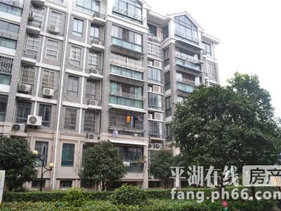 出售富嘉苑2室2厅1卫67平米89.9万住宅