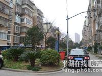 阳光庭园开发区115平方车库49平方装修好145万急售710906