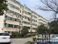 大南门吾悅广场北面二室二空调全套有钥匙政710906