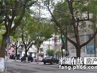 城南新村4楼带车库4平方送8平方全装修带设施15968371158或791158
