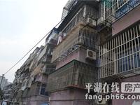 新华东村全套设施看房联系782911