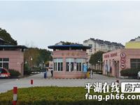 东升南区 55平仅80万 双学区 东湖小学 东湖中心 临近吾悦广场和大润发
