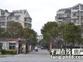 东升南区,多层1楼,124平,三开间朝南,车库25平,139.8万