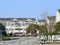 出售华家新村3楼56平方车库6平方简单装修 满5年 报价69万