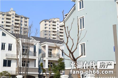兴阳房子1到5楼均有,有意向电联15757887600微信同步