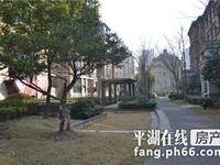 世纪名苑 三期 ,结婚装修,带设施,便宜出售18258385850—775850