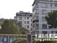 出租吾悦广场旁启元小区,1室1厅1卫,也可做2室,精装 1900/月
