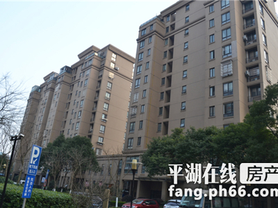 翡翠花苑单身公寓全套1500元710906