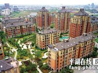 星洲东湖花苑单身公寓政710906
