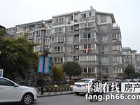 景乐花苑电梯房豪华装俢市中心政府网710906