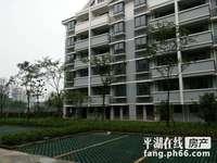福臻小区1楼车库19平方精装 有钥匙 15968371158或政府网791158