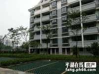 福臻小区5楼复合楼13758363397 663397