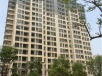 中荟城,三室,现代豪华装修,有意向联系我15757887600微信同步