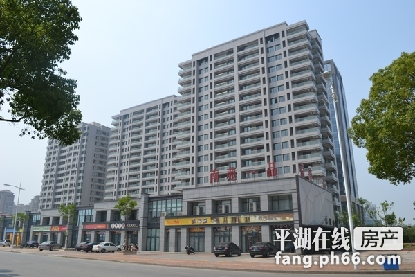 出售南苑一品单身公寓,精装 独立阳台 独立厨房间天然气 已开通 36.8万