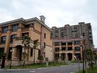 尚锦小平房出售 70年产权,可迁户口