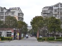 出售东升南区1楼103.78平方142.8万 车库22.89平方
