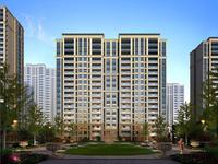 新城公馆118平,双阳台三房两位户型,13楼,7楼等有多套可选择