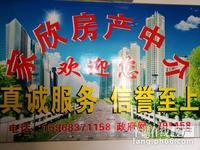 沐阳小区多层3楼 车库20平方 有钥匙 电话15968371158或791158