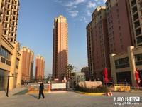 出售时代福臻12楼2室1厅1卫76.73平米93.8万住宅
