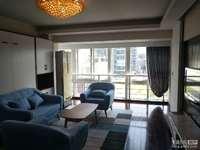 特价星洲阳光城电梯房6楼,68平,2室2厅1卫,豪修装修,100万