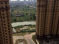 出售中山花苑3室2厅2卫116平米120万住宅