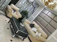 出售御龙湾128平方,3室2厅2卫,豪华装,品牌电器,248万学区房