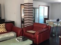 出售银都景苑3室2厅2卫163.54平米249万住宅