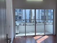 实验 滨河2楼小户型73平方全新装待拆迁