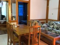 出租百步桥新村3室1厅1卫80平米1800元/月住宅
