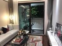 出售天妃东苑2室2厅1卫60平米37万住宅