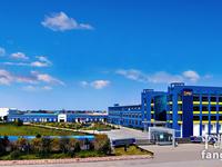 平湖开发区全新标准厂房出租 地段好交通便利 看房13575322626