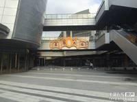 出租平湖新城吾悦广场62平米3000元/月商铺