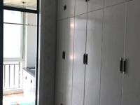 出售香榭丽都3室2厅1卫80平米133.8万住宅