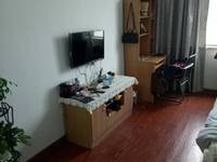 兴平一号,1室1厅1卫,1600元/月住宅