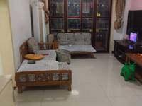出售尚锦花园2室2厅1卫80平米90万住宅