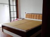 出售翡翠花苑2室2厅1卫102平米150万住宅