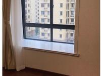 出售赞城3室2厅2卫103.69平米153万住宅,精装修可议价,诚心卖