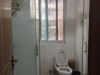 出售华丰小区3室2厅1卫105平米132.8万住宅562822