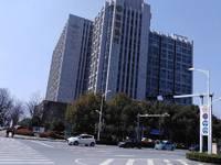 南海鱼村底楼和二楼两层门面出售,租金收益稳定。