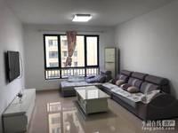 出租滨海之星3室2厅2卫117平米2500元/月住宅