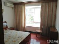 出租华家新村2室2厅1卫89平米1600元/月住宅