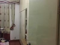出售松枫新村2室1厅1卫65平米面议住宅